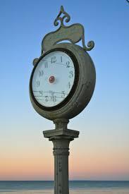 368 best clocks timepieces images on pinterest vintage clocks