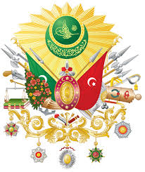 Ottoman Rmpire The Difference Between The Ottoman Empire And The Empire