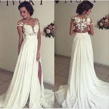 31 best long formal prom dress images on pinterest evening