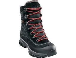 s hiking boots at target s winter boots footwear