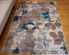 Grey And Beige Area Rugs Teal Area Rug Stylish And Peaceful Teal Area Rug