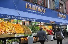 new york s fairway market faces bankruptcy pymnts