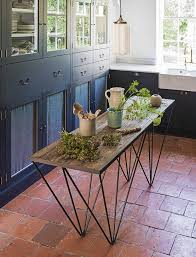 Hairpin Leg Console Table Graham And Green 3 Key Design Trends My Warehouse Home