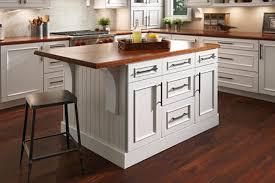 kraftmaid kitchen islands your premier kitchen san diego premier