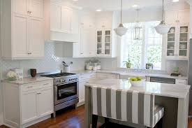 Kitchen Island That Seats 4 Breathtaking Breakfast Bar Bench Benches Home Design Breakfast Bar