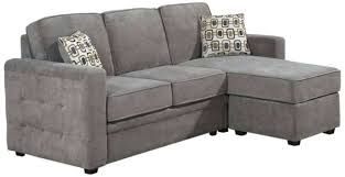 Apartment Sectional Sofa With Chaise Small With Chaise Veneziacalcioa5