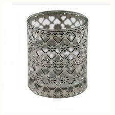 online get cheap centerpieces candle lanterns aliexpress com
