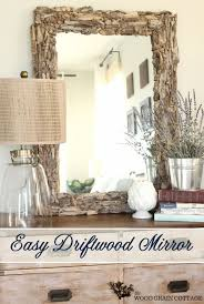 Easy Diy Home Decor Ideas Rustic Home Decor Ideas 120 Cheap And Easy Diy Rustic Home
