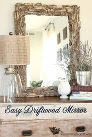 29 rustic diy home decor ideas page 3 of 6 diy joy