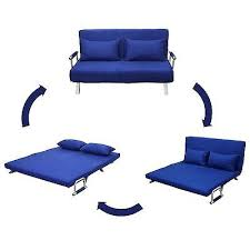 Folding Sofa Bed by Best 25 Sofa Bed Mattress Ideas On Pinterest Couch Cushion Foam