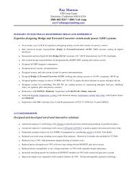 museum cover letter internship cover letter examples download