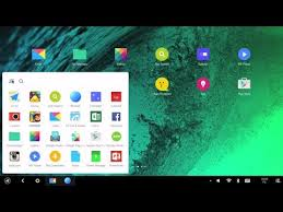 install android on pc how to install android os on pc 2017