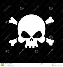 Pirate Flags For Sale Pirate Flag Skull Black Banner Filibuster Head Skeleton Pirate