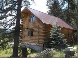 cabin for sale archives off grid world