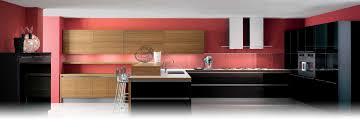 bespoke kitchen design and fitting in derby derbyshire modern