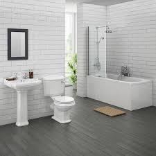 small bathroom ideas uk bathroom ideas 29 bathroom ideas uk ikea small bedroom ideas