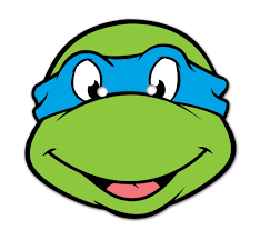 turtle mask coloring page kids drawing and coloring pages marisa