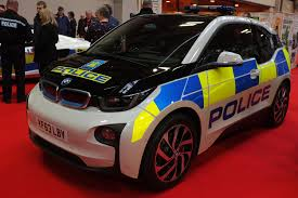 bmw car uk uk gets bmw i3 autoevolution