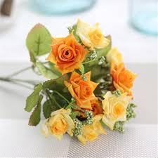 online get cheap wedding decorations colours aliexpress com