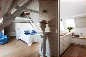 chambre d hotes bruges chambres d hotes bruges fresh élégant chambres d hotes bruges décor