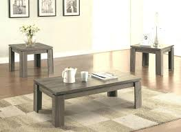 accent tables for living room superb accent tables for living room modern accent tables living