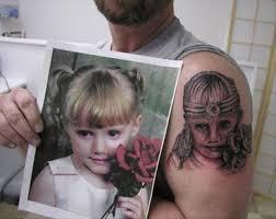funny tattoo fails dumpaday 4 dump a day