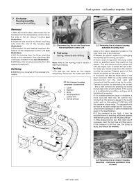 volvo 440 460 u0026 480 petrol 87 97 haynes repair manual