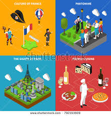 composition cuisine culture cuisine top sightseeings symbols stock photo photo