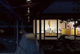 Japanese Kitchens The Japanese Kitchens The Perfect Example Of Comfort