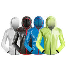 road cycling rain jacket wholesale cool men bike jacket bicycle pants outdoor cycling