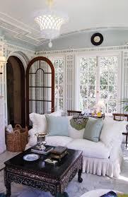 soft surroundings home decor 550 best home decor images on pinterest curtains