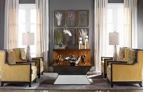 Uttermost Mirrors Dealers Revelation Luxury Furniture Uttermost