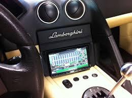 lamborghini murcielago sound lamborghini murcielago sound upgrade ultra auto sound