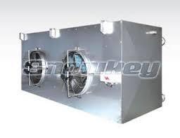 ventilateur chambre froide 12 1b jpg