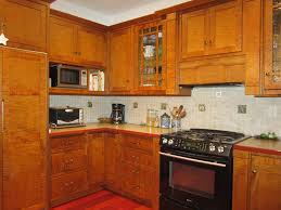 Kitchen Cabinet Construction by Kitchen Cabinet Construction 1st Avenue Woodworking