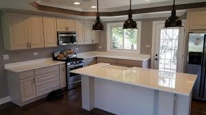 kitchen cabinets with granite top india nano glass countertops granite countertops quartz