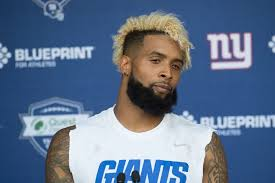 odell beckham jr haircut name hair style odell beckham jr haircut name what is nameodell style