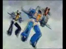 waptrick film kartun anak transformers kartun opening teks bahasa indonesia youtube