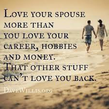 marriage quotes dave willis quotes