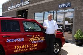audi repair denver audi repair by auto repair shop in denver co
