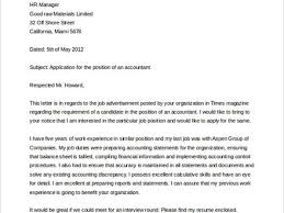 26 job aplication cover letter job application cover letter sop