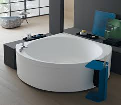Corner Tub Bathroom Ideas by Articles With Corner Bathtub Bathroom Ideas Tag Compact Corner