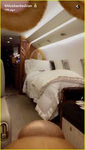 khloe kardashian bedroom khloe kardashian flies to ohio to spend christmas with boyfriend