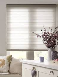 Dual Day And Night Roller Blinds Day And Night Blinds Day Night Blinds Day Night Blinds Suppliers