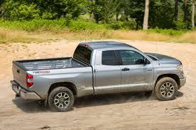 truck toyota tundra 2014 toyota tundra first drive automobile magazine