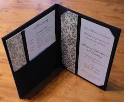 21st invitation ideas u2013 orderecigsjuice info