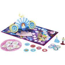 Cinderella S Coach Disney Princess Pop Up Magic Cinderella U0027s Coach Game Walmart Com