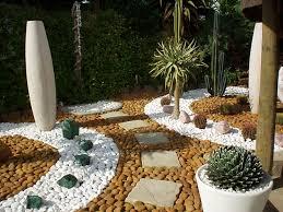 30 cool pebble pathway ideas for your garden pebble garden