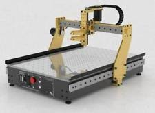 3 axis cnc router table cnc router table ebay