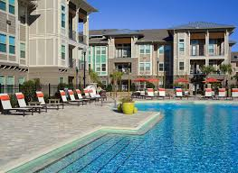Hunt Club Apartments Charlotte Nc by Communities Preferred Residential Management